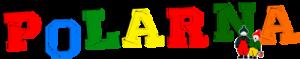 polarna-logo